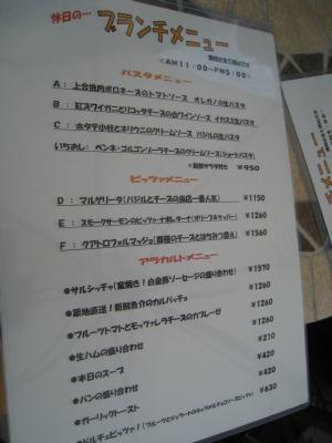 22-1.jpg