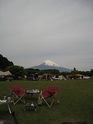 IMG_8433.JPG